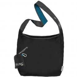 Sling rePETe storm