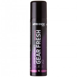 Gear Fresh 200ml