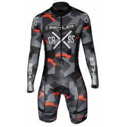 Cyclocross CROSS TEAM suit