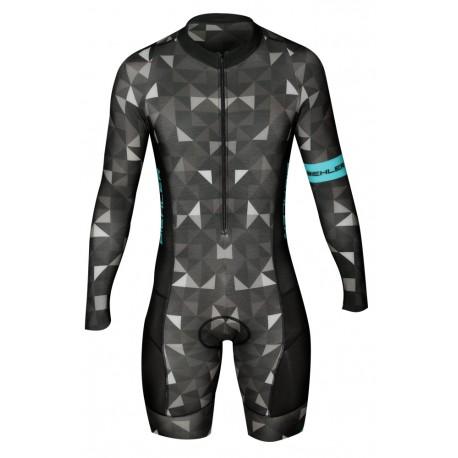 Cyclocross CROSS TEAM suit