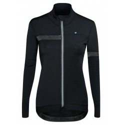 Dames Softshell Jack DEEP WINTER
