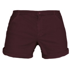 Walkshort Chino Ladies