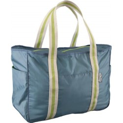 Nomad Tote Brittany Blue