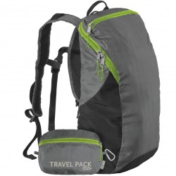 Travel Pack rePETe Stormfront