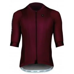 Signature3 Ultra Light Wielershirt PETROL